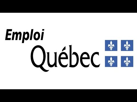 Hello Canada #21 Первое пособие от Квебека. Emploi Quebec.