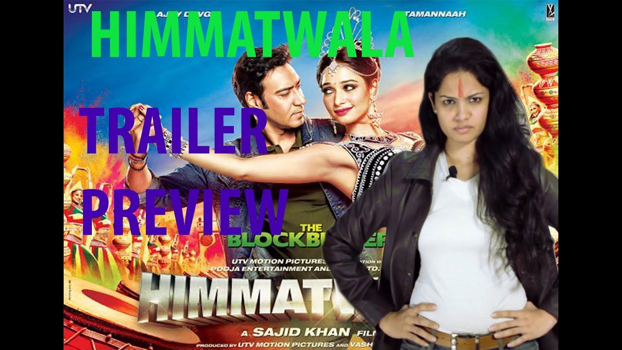 Khakee (HD) (2004) - Hindi Full Movie in 15mins - Amitabh ...  Indian Movie Ajay 2013