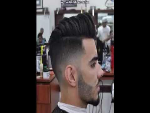 Boys Hair Styles 2015 Youtube