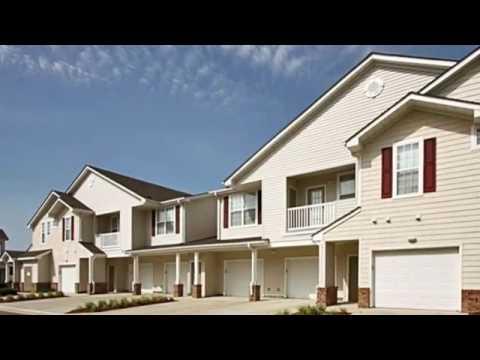 Avondale at Kempsville Apartments in Virginia Beach, VA - ForRent.com