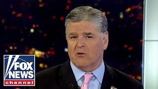 hannity-nadler-wants-barr-to-commit-a-crime