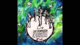 Los Verdaderos Cabrera - Baila Conmigo (con Álvaro López)