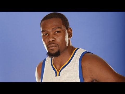 Kevin Samuels And Kevin Durant Use White-Owned Social Media To Say Bad Things About Black Folks