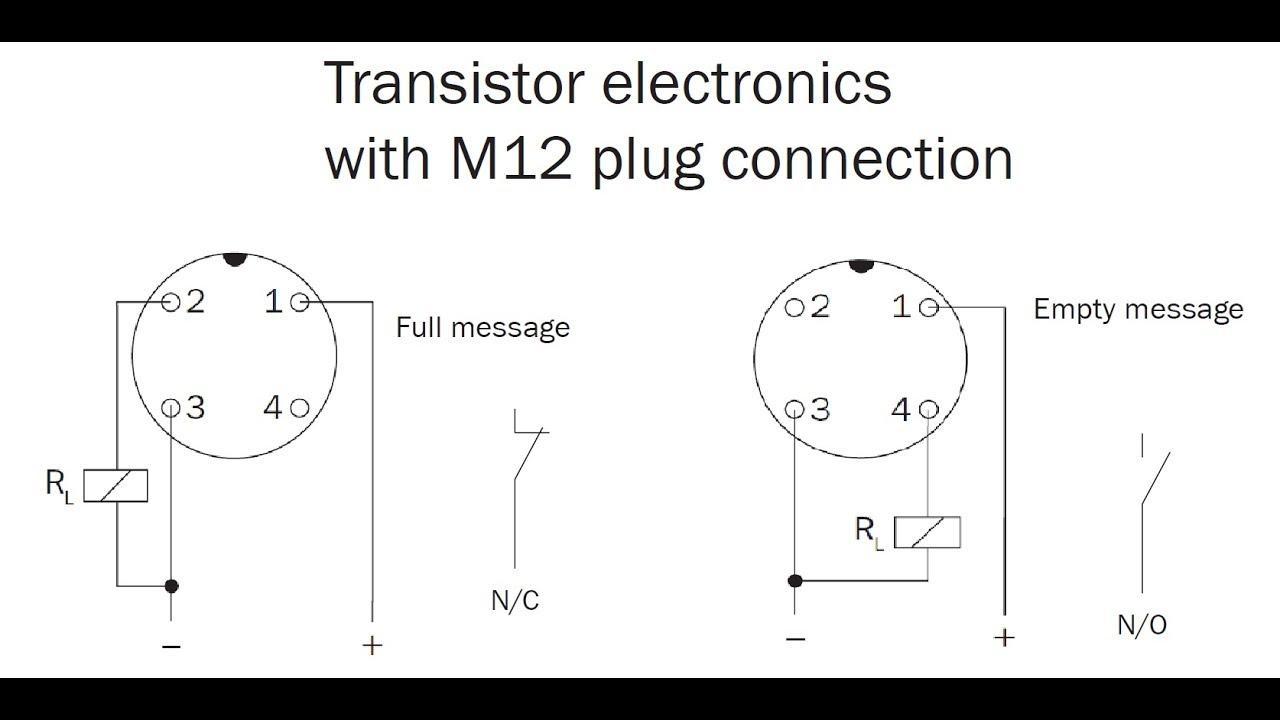 sick sensor 4 wire diagrams 27 wiring diagram images pa 03 linear actuator wiring diagram light sensor wiring diagram [ 1280 x 720 Pixel ]