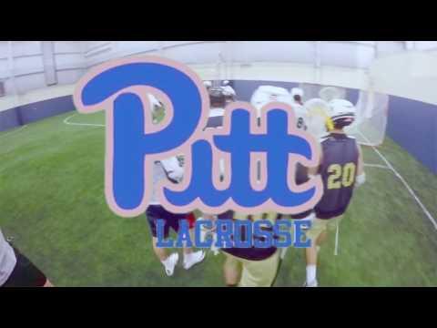 Pitt Men