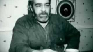 Сергей Довлатов из интервью 1989 года