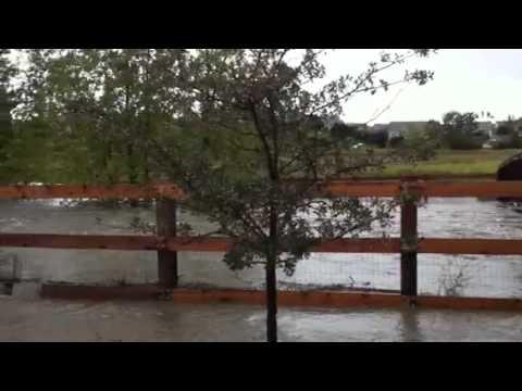Superior, colorado flooding
