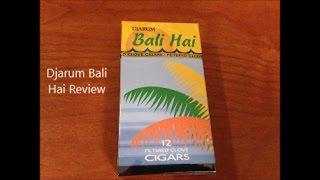Bali_hai_01 Bali Hai Cigarettes