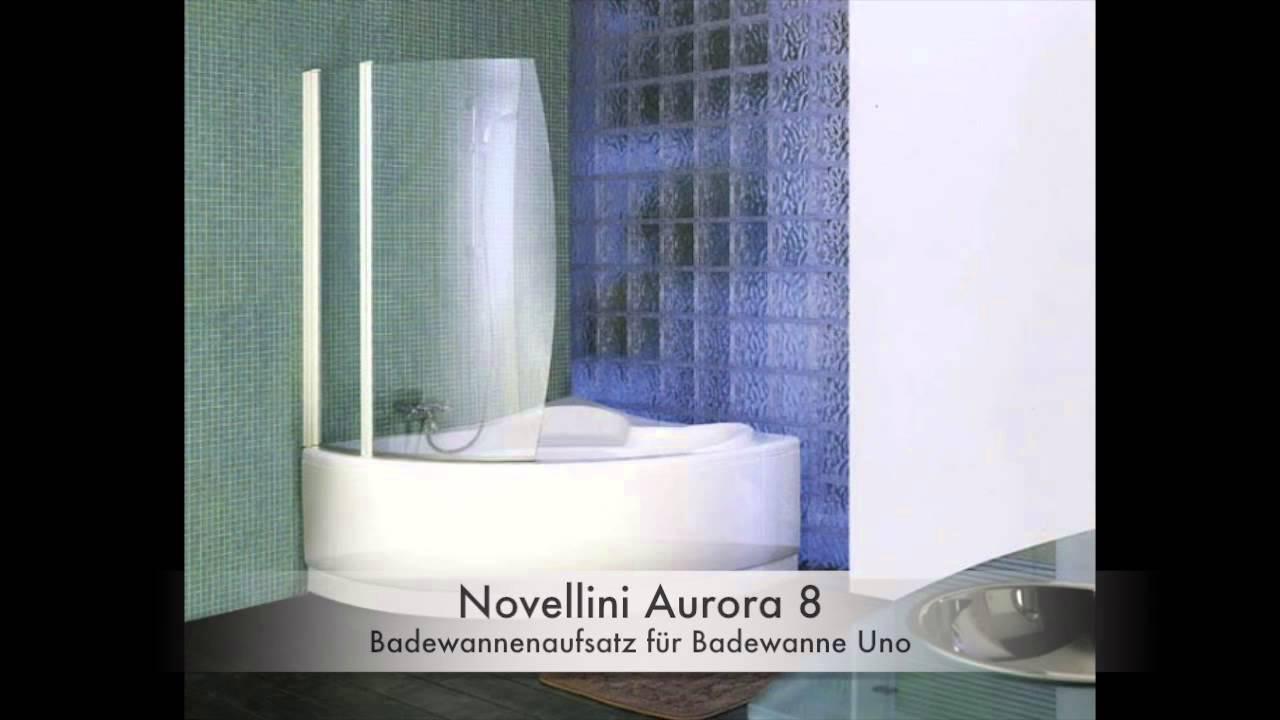 badewannenaufsatz aufsatz f r badewannnen youtube. Black Bedroom Furniture Sets. Home Design Ideas