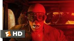 Mad Max: Fury Road - I Live, I Die, I Live Again Scene (2/10) | Movieclips