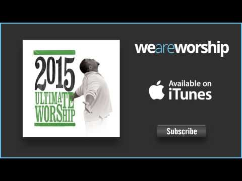 My Redeemer Lives Chords By Bluetree Worship Chords