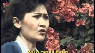 Top Hits -  Gusti Pangayomanku Vocal Martha S