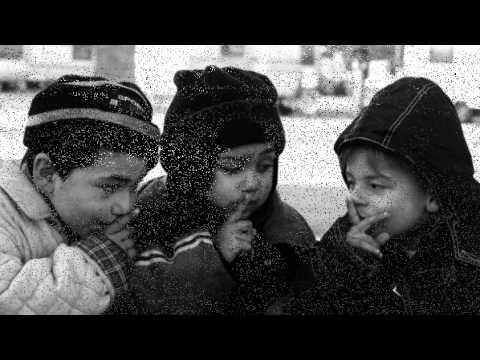 Fabrizio De Andrè - Khorakhanè - A forza di essere vento