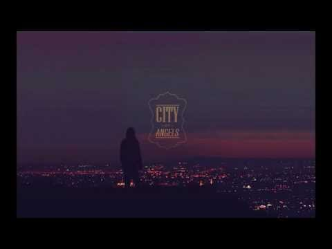 30 Seconds to Mars - City of Angels(Piano Version)