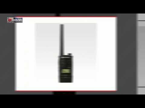 Handheld Radios | Colorado Springs CO 80907