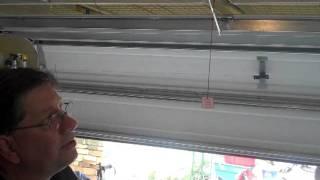 Garage Storage Orlando | 407-506-4581 Garage Storage Cabinets