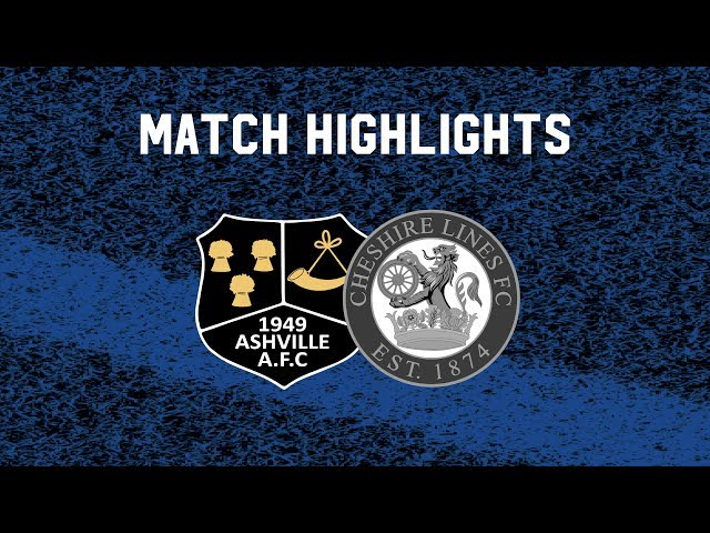Ashville FC 2-2 CLFC (CLFC win 4-3 on pens)