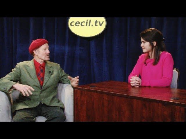 Cecil TV 30@6 | December 10, 2019
