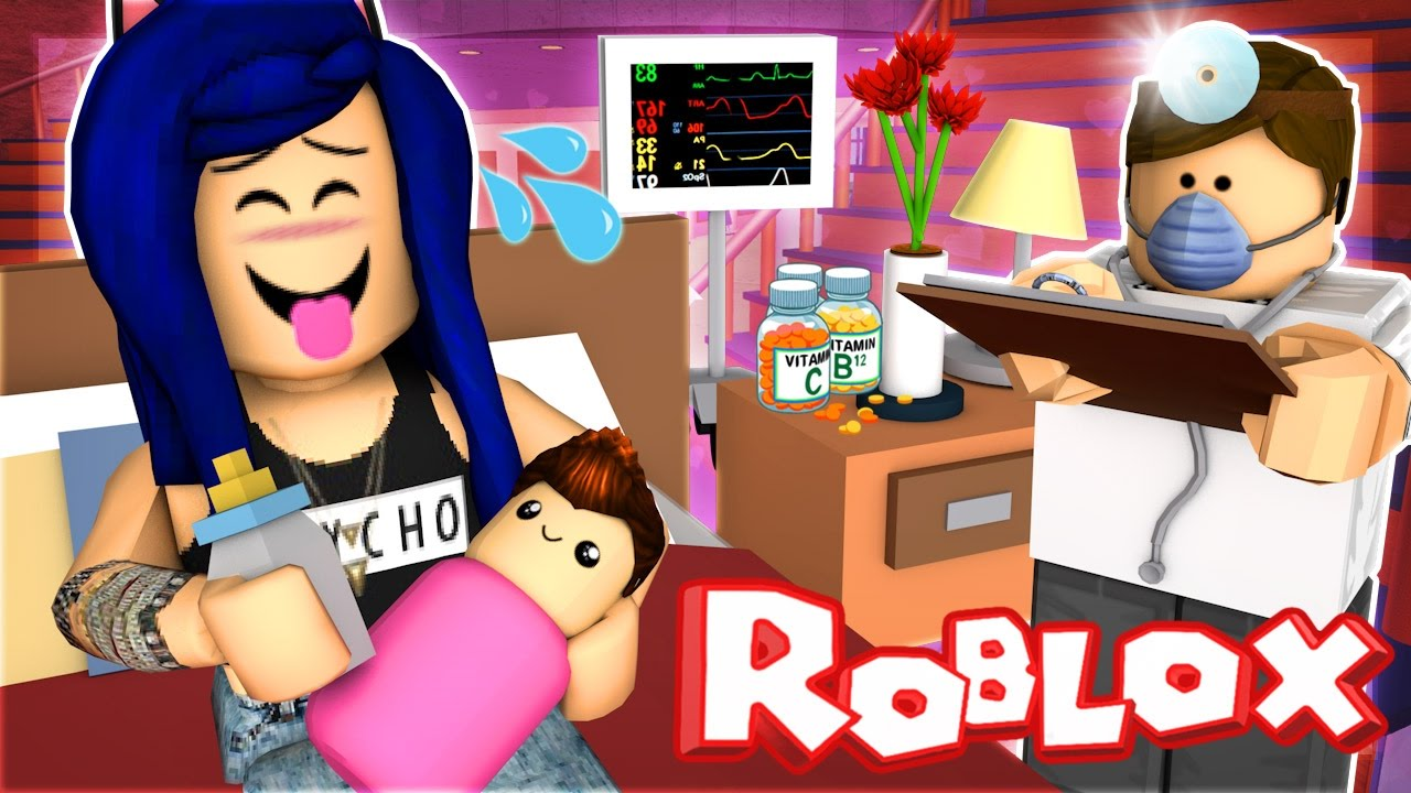 Roblox Worst Mom Ever Babies Set House On Fire Roblox
