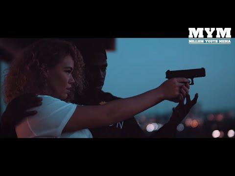Co-D | Short Film