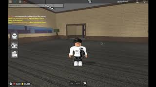 roblox ids bypassed 2019