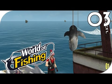 CAT Goes Fishing [FOR FREE] [GERMAN/DEUTSCH] / Luckyhanni from YouTube · High Definition · Duration:  3 minutes 15 seconds  · 2.000+ views · uploaded on 20.08.2017 · uploaded by Luckyhanni