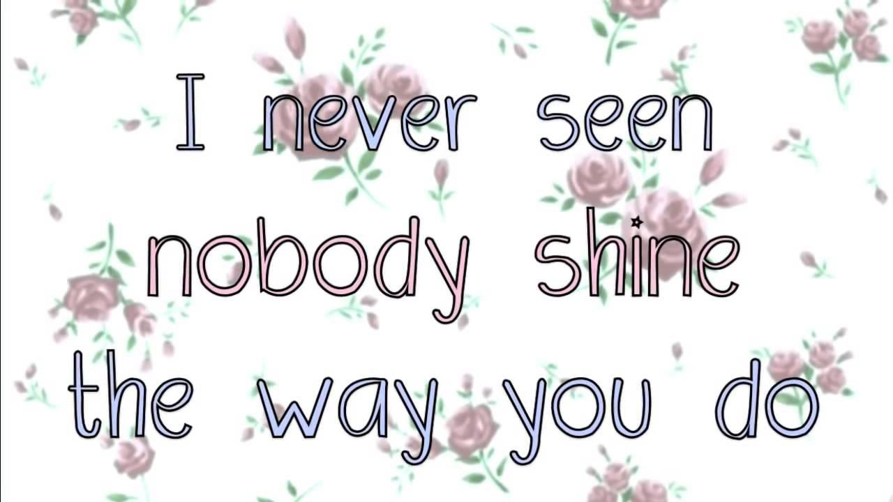 Taylor Swift   Hey Stephen lyrics