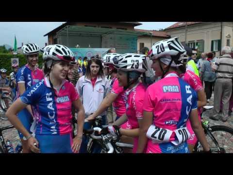 Trofeo Ju Sport – 50^ Sagra della Madonnina del Brinzio – 27.5.2012