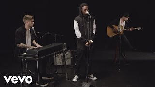 MKTO - Just Imagine It (Acoustic)