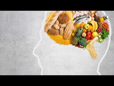Nutritional & Alternate Treatments | Schizophrenia