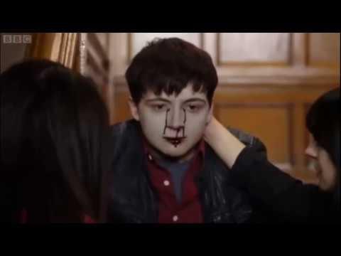 Download Young Dracula - Vlad Saves Count Dracula's Life