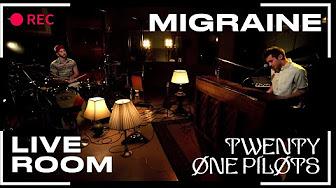 Mix – 21 live