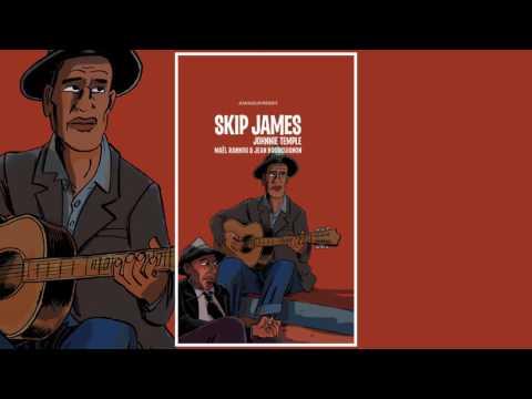 Skip James - Yola My Blues Away mp3