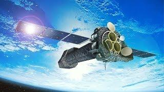 XMM-Newton Launch