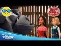 Download Elena din Avalor - Vulcanic. Doar la Disney Channel!