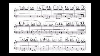 """Soupelin - Esquisse No. 5  """"Ode pour les Frères Wright"""" (2033)"""
