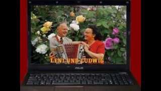 Leni & Ludwig  /  Wer Das Scheiden Hat Erfunden