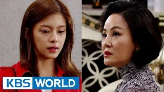 Save the Family | 가족을 지켜라 | 守护家人 - Ep.116 (2015.11.02)