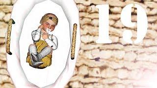 Demons | Episode 19 | Sims 3 Series