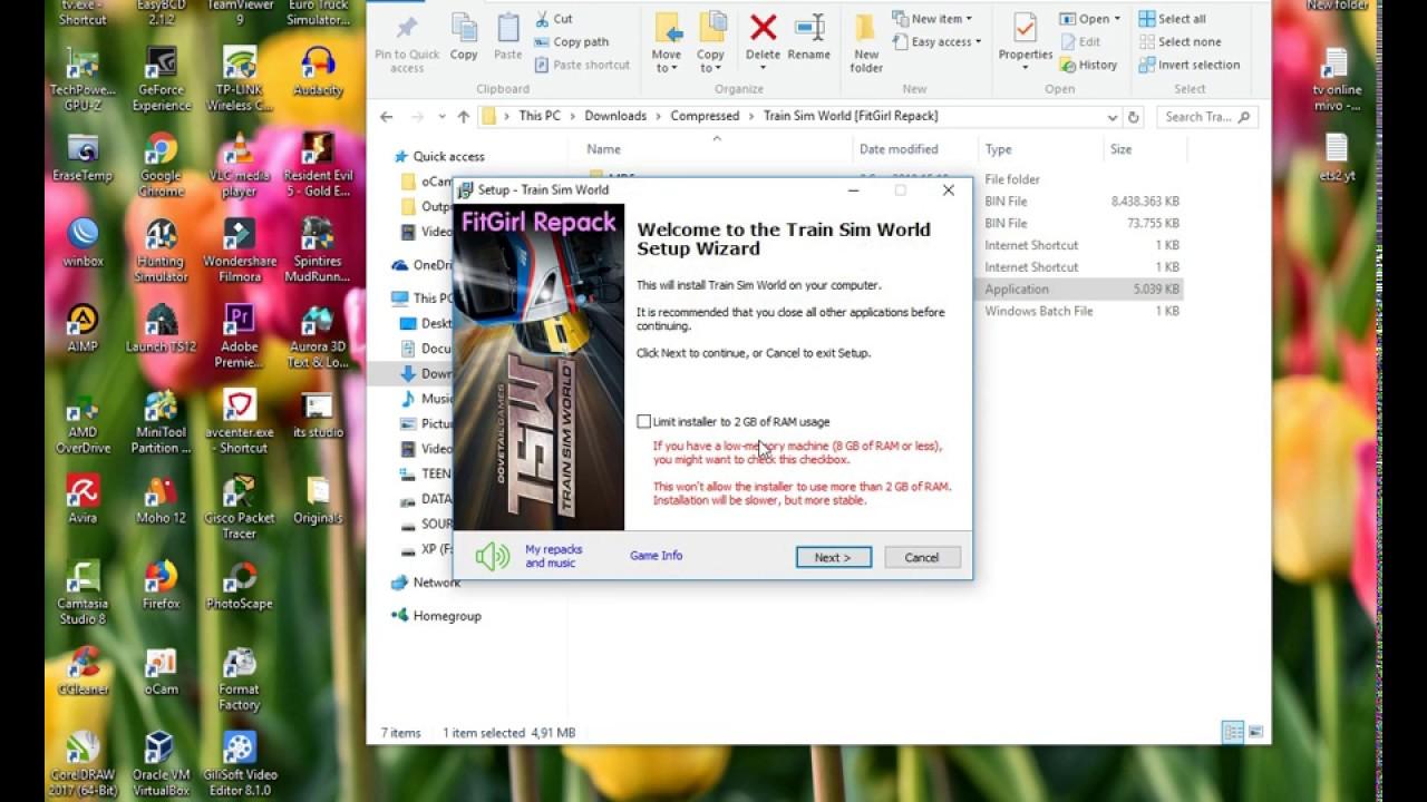 Biostar A58ML Ver. 7.A AMD RAIDXpert Windows Vista 64-BIT