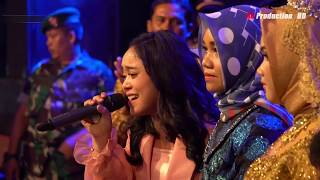 Video LESTI -  KERAMAT LIVE MONATA SUMUR SAPI SUBANG 2018 download MP3, 3GP, MP4, WEBM, AVI, FLV November 2018