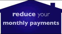 Refinance Wichita Falls, TX - Check Rates 24/7 (866) 800-0447