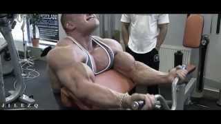 Мотивация к спорту для мужчин. Железо Никогда Не Обманывает. Sport Motivation. The Iron Never Lies.