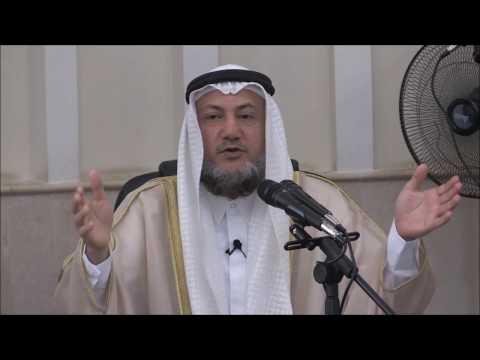Status of Orphans in ISLAM