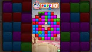 Sweet Escapes: Design a Bakery with Puzzle Games screenshot 3
