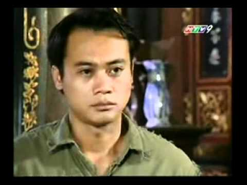 Luat Giang Ho - Tap 44_clip1.avi