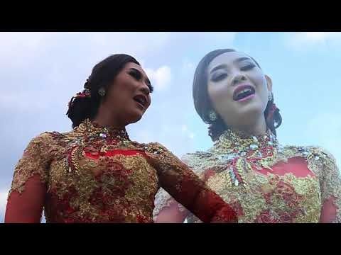 Fella Fahira - Ngan Salira   Bahana Production