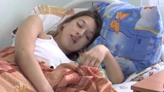 Унікальні пологи провели лікарі бердичівського Центру Жінки