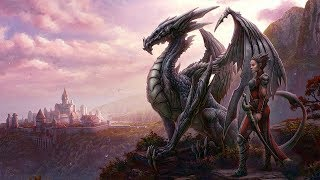 What They Don't Tell You About Steel Dragons - D&D
