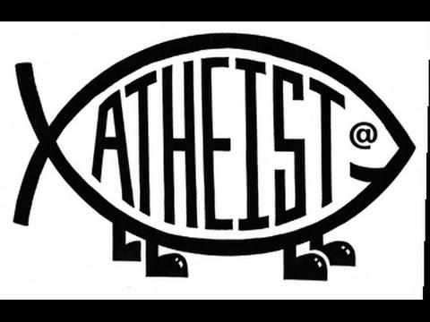 MGTOW, Faith, Fanaticism & Proof of God